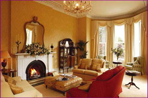 cobh cork luxury bed breakfast country house